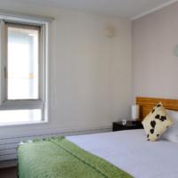 DT01 Bedroom