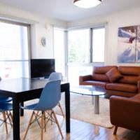 DT01 Living room