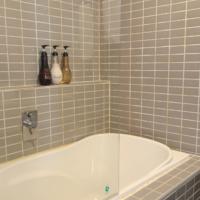 DT01 Bathtub