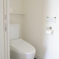 DT01 Bathroom