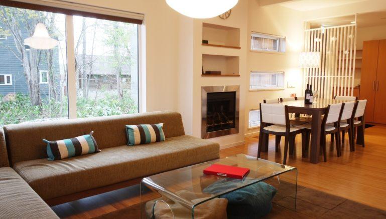 Morc Living Room 1 4 Jpg