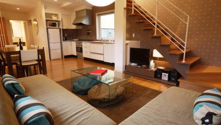 Morc Living Room 1 7 Jpg