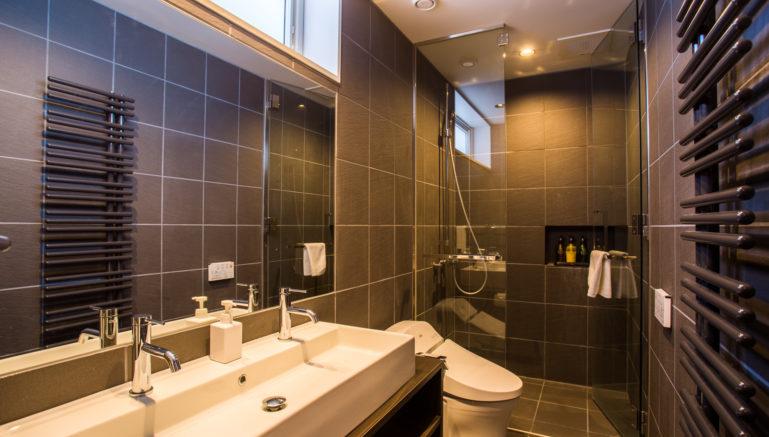 Js Den Jd01 Isaac Bathroom 1 3