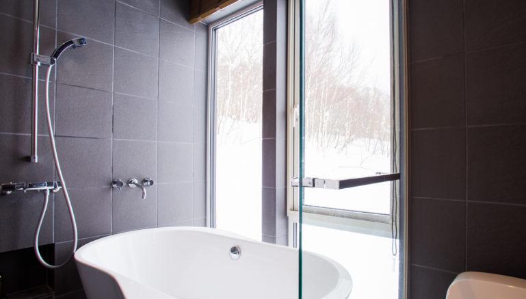 Js Den Jd01 Isaac Bathroom Winter 1
