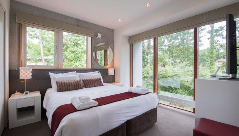 Konkuriito L Konl Master Bedroom Summer 2
