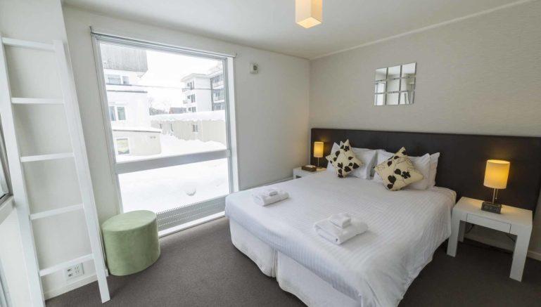 Miharashi  Ma01  Bedroom  Winter