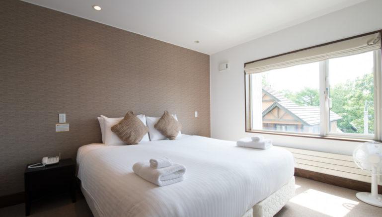 Miyuki My01 Bedroom Summer 5