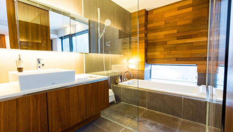 Sekka Kan Bathroom 01 18 18