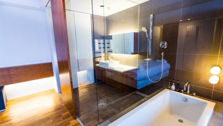 Sekka Kan Bathroom 2 01 18 18