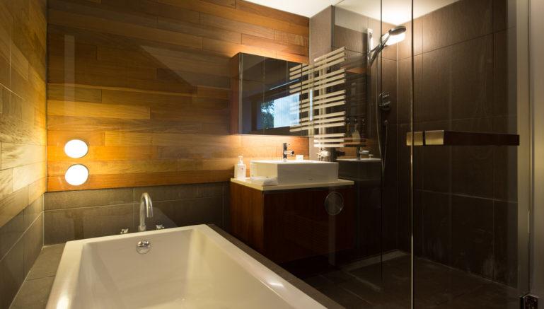 Sekka Kan Se01B Bathroom 2