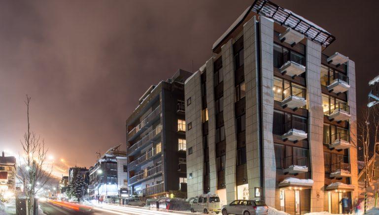 Gcp Nozomi Views Night Exterior 1