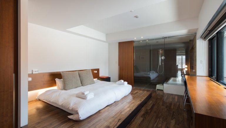 Gcp Sekka Kan Bedroom