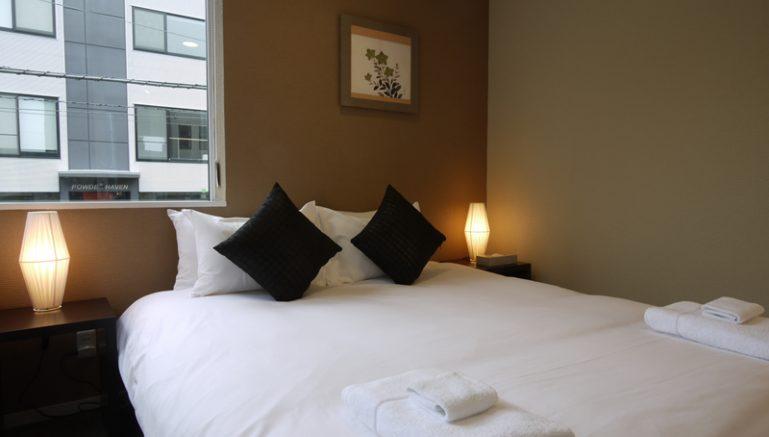 horizon-04-bedroom-1