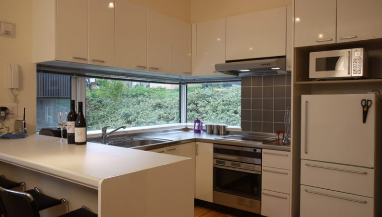 horizon-04-kitchen-1-1