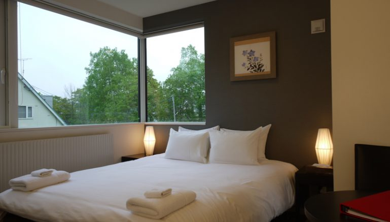 horizon-05a-bedroom-2