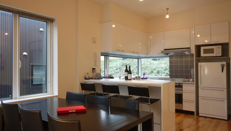 horizon-05a-kitchen-1-3