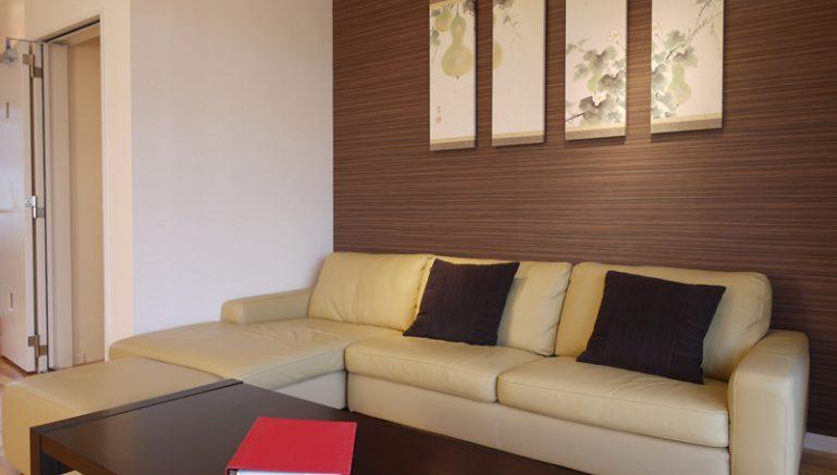 horizon-05a-living-room