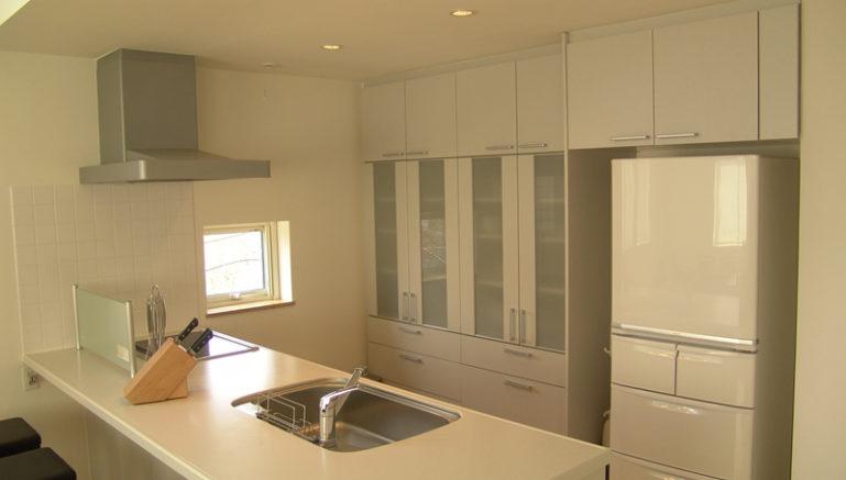 j-house-a-kitchen