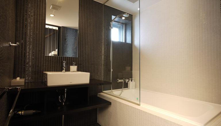 kira-kira-601-bath-room-1
