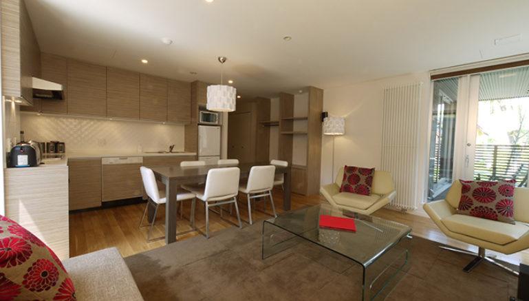 kisetsukan-101c-living-room-1-2.jpg