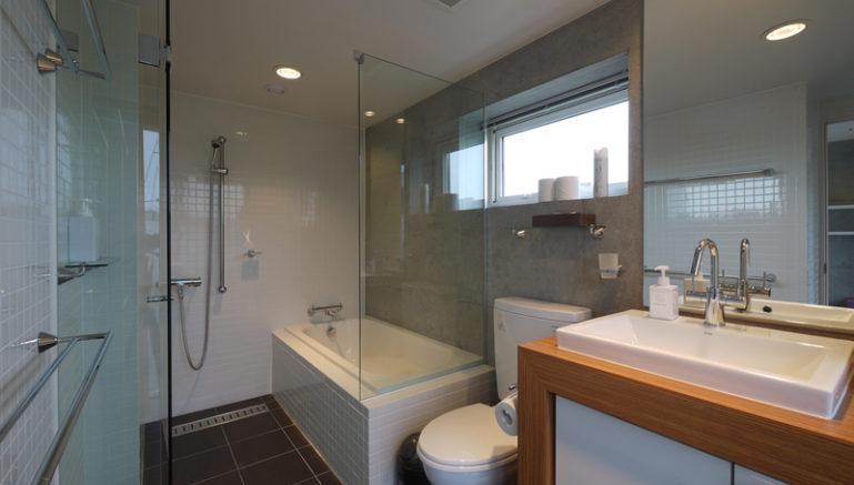 konkuriito-g-bathroom-1-1