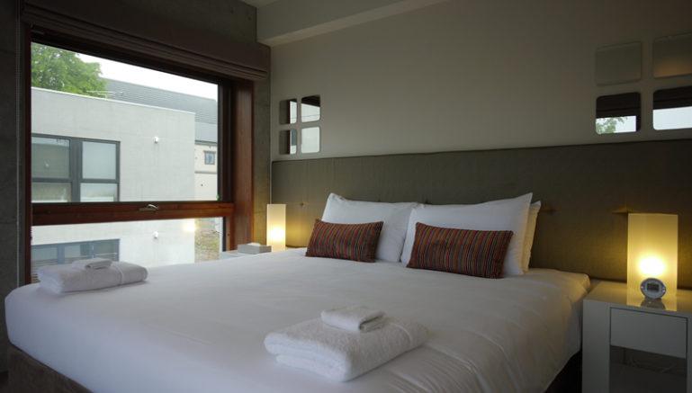 konkuriito-g-bedroom-1-2