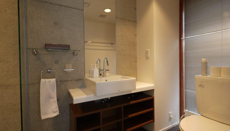 konkuriito-h-bathroom-1-1