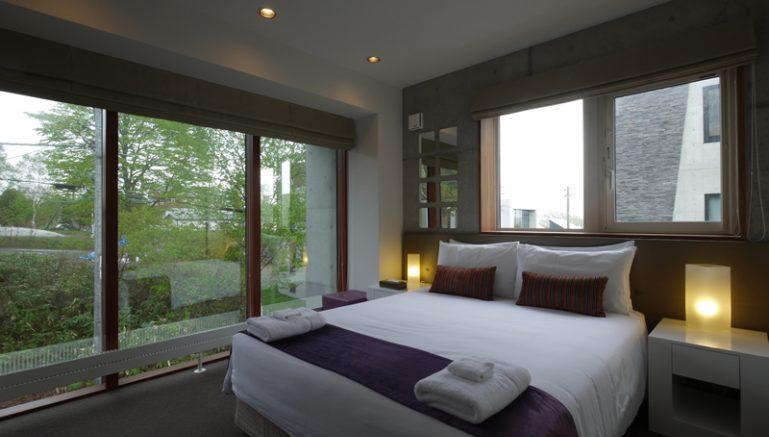 konkuriito-h-bedroom-1-2