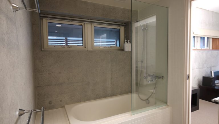 konkuriito-i-bath-room-3