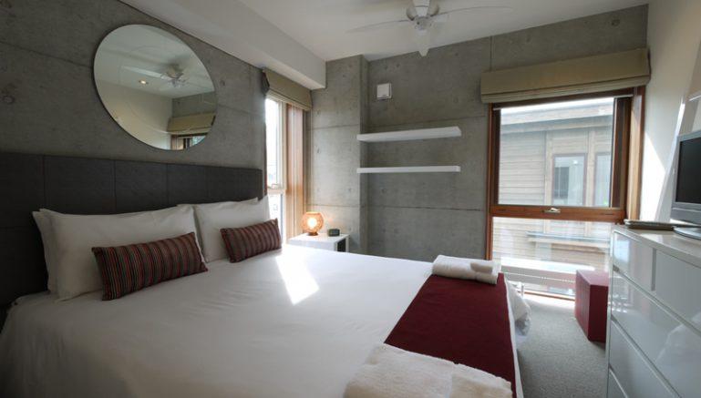 konkuriito-i-bedroom-3