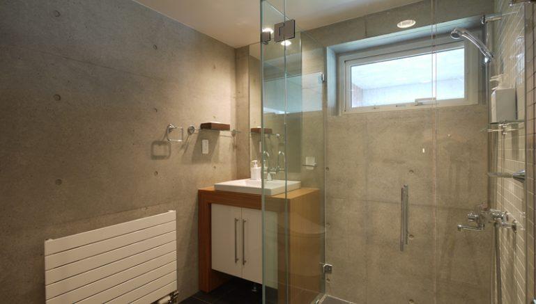 konkuriito-k-bathroom-3