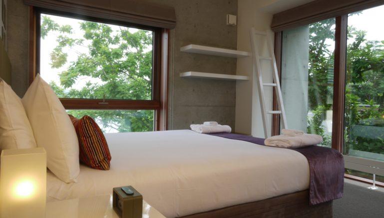 konkuriito-k-bedroom-1-1