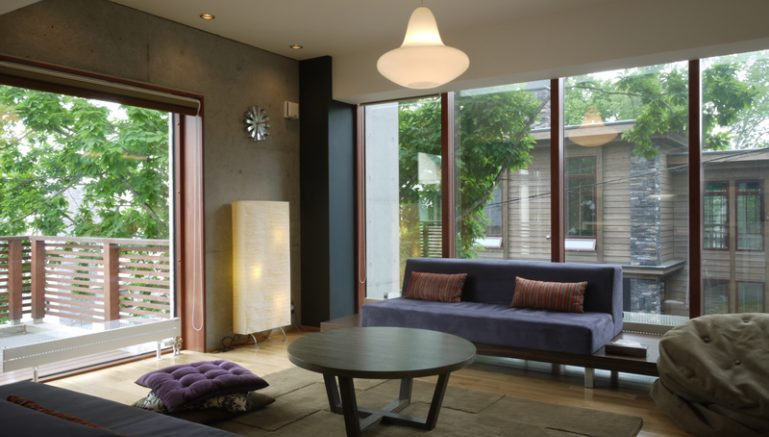 konkuriito-k-living-room-1-1