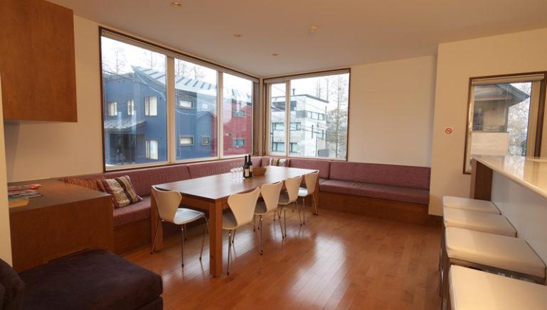 miyuki-2c-living-room-1-2