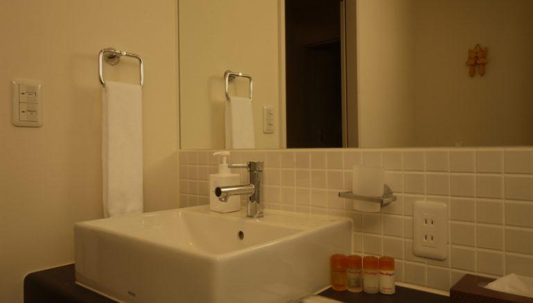 mori-houses-b-bathroom-1-1