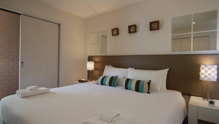 mori-houses-b-bedroom-2-2