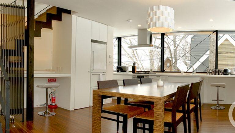 mori-houses-ik-kitchen-700-400-c1