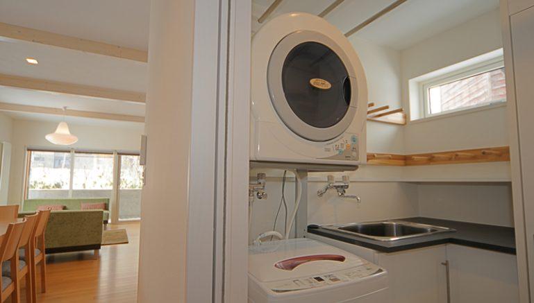 mori-houses-r-laundry-dry-room