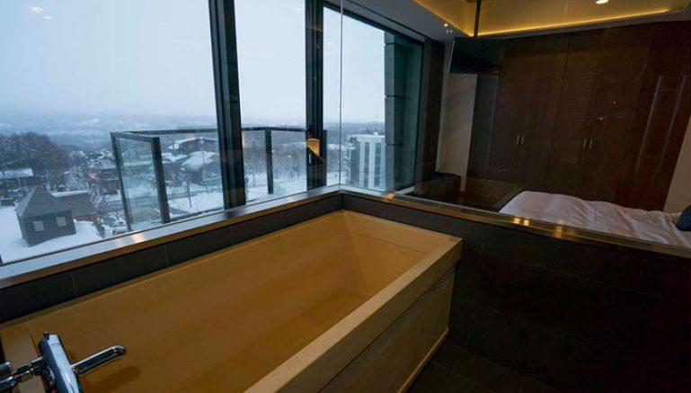 nozomi-views-pent-bath