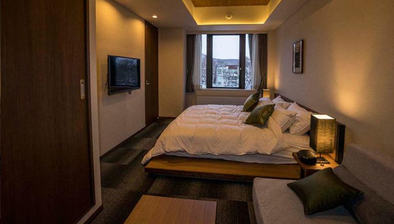 nozomi-views-studio-bed