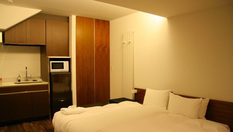 sekka-kan-01b-bedroom