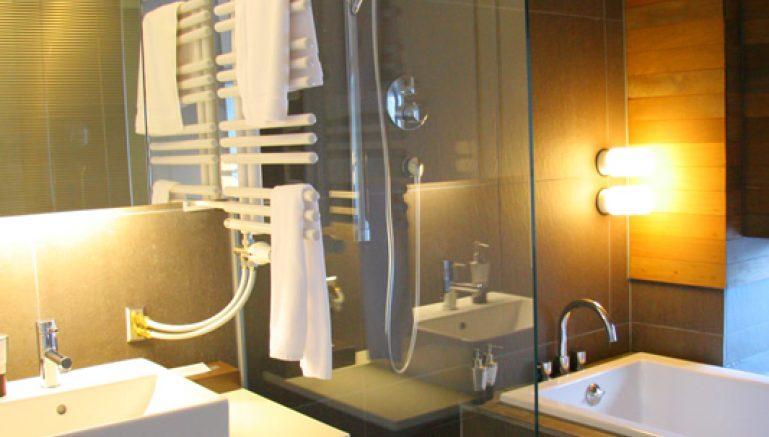 sekka-kan-02b-bathroom