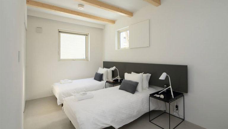 whiskey-woods-bedroom