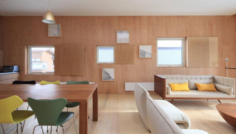 whiskey-woods-living-room-upstairs2