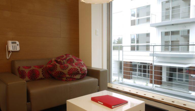 yama-shizen-e202b-living-room-1-1
