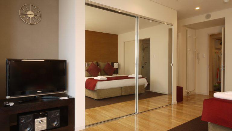 yama-shizen-e202b-living-room-1-3