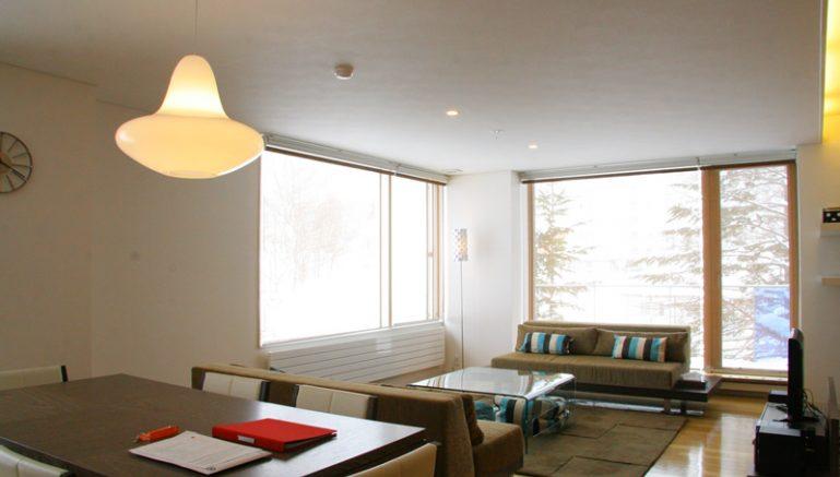 yama-shizen-e301a-dining-living