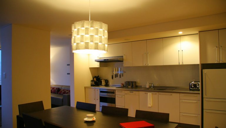 yama-shizen-e504-kitchen-dining