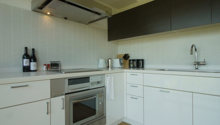 youtei-tracks-303-kitchen-1-2