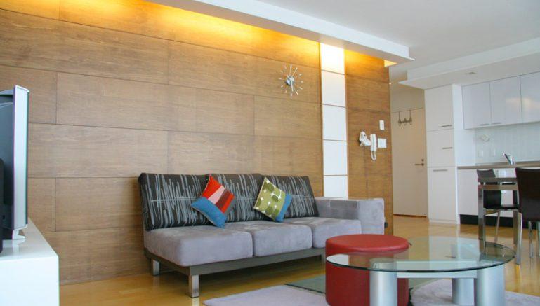youtei-tracks-401a-living-room